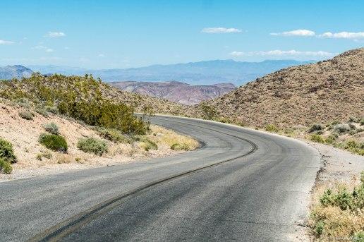 Death Valley-4