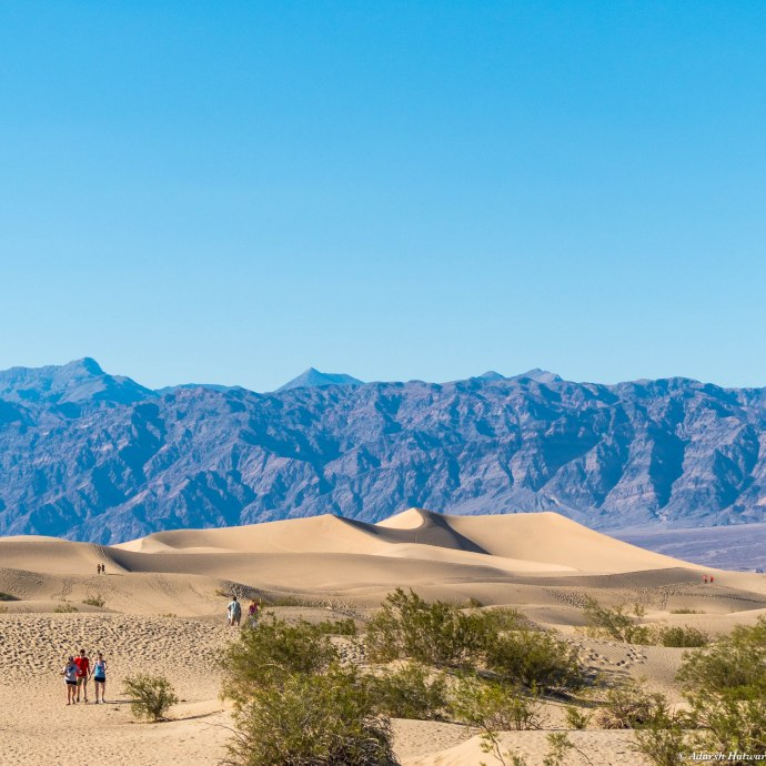 Death Valley-40
