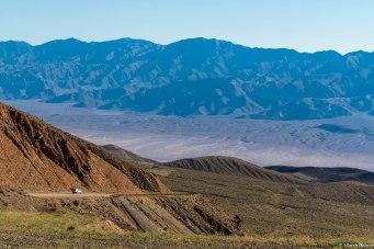 Death Valley-41
