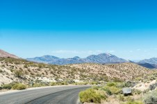 Death Valley-5