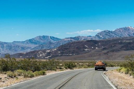 Death Valley-7