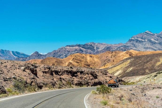 Death Valley-8