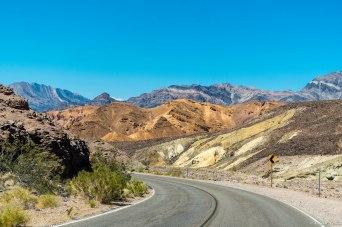 Death Valley-9
